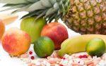 Мультивитамины с iHerb. Какие самые лучшие?
