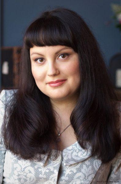 Нутрициолог Татьяна Демченко natural4.ru